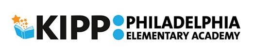 KIPP Philadelphia Elementary Academy Logo