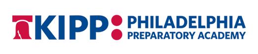 KIPP Philadelphia Preparatory Academy Logo