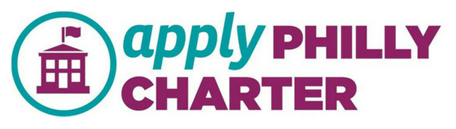 Apply Philly Charter